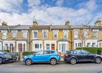 Thumbnail 3 bed property to rent in Plimsoll Road, Highbury