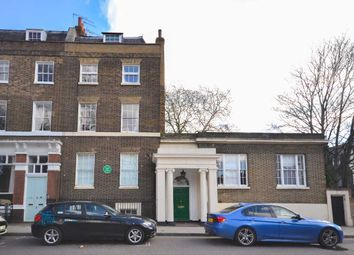 Thumbnail Flat to rent in Highbury Place, London