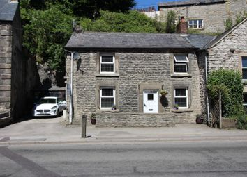 Thumbnail 3 bed property for sale in The Dale, Stoney Middleton, Hope Valley