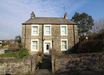 Thumbnail 3 bed property for sale in Main Road, Lancaster