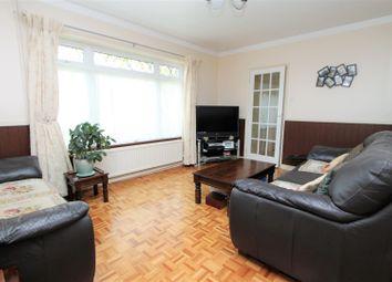 Thumbnail 3 bed property for sale in Northridge Way, Hemel Hempstead
