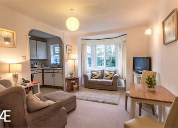 Thumbnail 1 bed property for sale in Ashfield Lane, Chislehurst, Kent