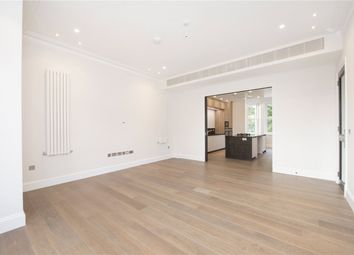 Thumbnail 4 bedroom flat to rent in 9 Arkwright Road, Hampstead, London