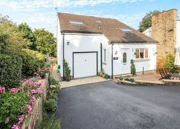 Thumbnail 5 bed detached house for sale in Ferncliffe Drive, Keighley