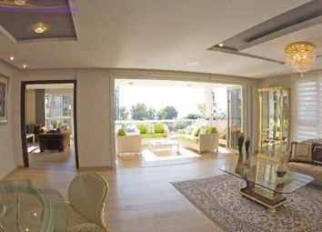 Thumbnail 4 bed apartment for sale in Seafront, Limassol (City), Limassol, Cyprus