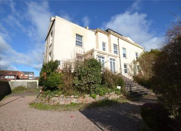 2 bed flat for sale in Howard Court, 29 Salterton Road, Exmouth, Devon EX8