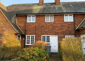 2 bed flat to rent in Goldsmith Lane, Kingsbury NW9