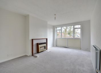Thumbnail 2 bed flat to rent in Frayslea, Uxbridge, Middlesex