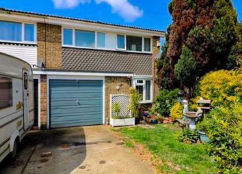 3 bed semi-detached house for sale in Brookside Avenue, Great Wakering SS3