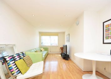 Thumbnail 2 bedroom flat to rent in Old London Road, Kingston