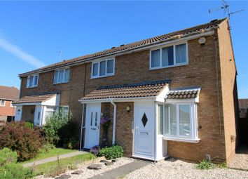 2 bed end terrace house for sale in Ravenglass Road, Westlea, Swindon SN5