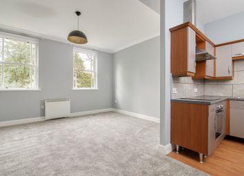 Thumbnail 2 bed flat to rent in Gough Road, Edgbaston