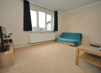 Thumbnail Studio to rent in Lastingham Court, Laleham Rd, Staines Upon Thames