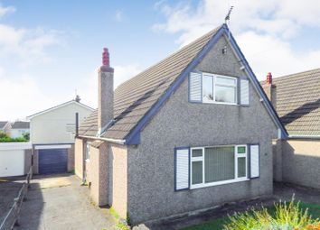 Thumbnail 3 bedroom property for sale in Brandy Cove Road, Bishopston, Swansea