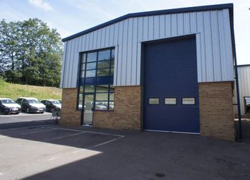 Thumbnail Light industrial to let in Unit 5 Clearwater, Swindon, Wiltshire