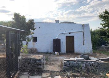 Thumbnail 3 bed farmhouse for sale in Lamia Andrea, Ostuni, Puglia, Italy