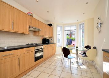 Thumbnail 3 bed property to rent in Bridgman Road, Acton Green