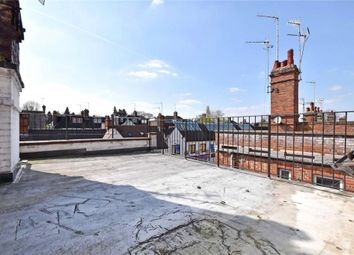 Thumbnail 2 bed flat for sale in Golders Green Road, Golders Green