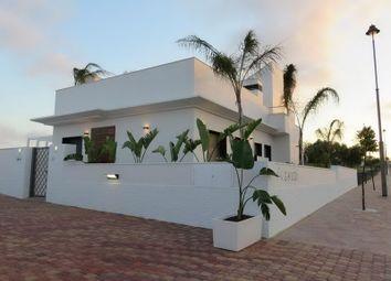 Thumbnail 3 bed villa for sale in Peraleja Golf Resort, Sucina, Murcia, Spain