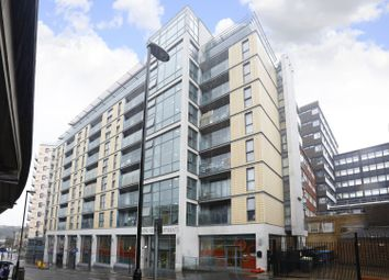 Thumbnail 2 bedroom flat for sale in 4 Whitgift Street, Croydon