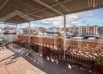 Thumbnail 3 bed town house for sale in Center Of Torre Del Mar, Torre Del Mar, Málaga, Andalusia, Spain