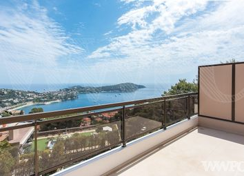 Thumbnail 4 bed apartment for sale in Villefranche-Sur-Mer, Provence-Alpes-Cote Dazur, France