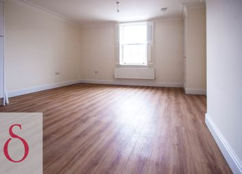 Thumbnail 2 bed flat to rent in St. Johns Street, Hertford