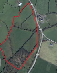 Thumbnail Property for sale in C. 31 Acres At Milltown, Gowran, Kilkenny
