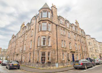 1 bed flat for sale in Millar Crescent, Edinburgh EH10
