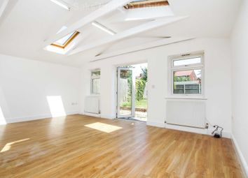 Thumbnail 4 bed property to rent in Totterdown Street, Tooting Broadway