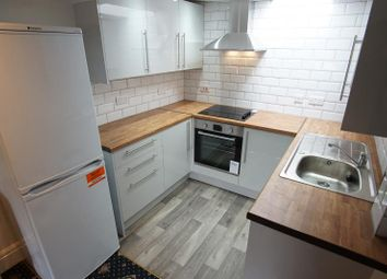 Thumbnail 3 bed flat to rent in Park Street, Clifton, Bristol