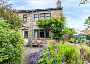 Thumbnail 2 bed property for sale in Holme Lane, Bradford, West Yorkshire