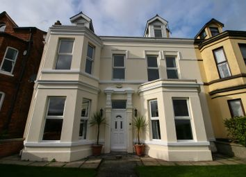 Thumbnail 6 bed semi-detached house for sale in North Circular Road, Belfast