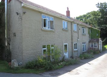 Thumbnail 2 bed property to rent in Dorchester Road, Weymouth