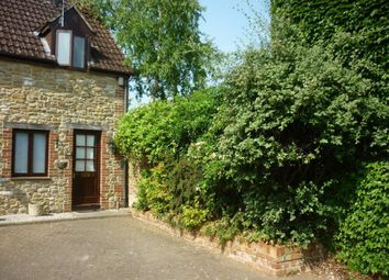 Thumbnail 2 bed property to rent in Gloucester Mews, Faringdon