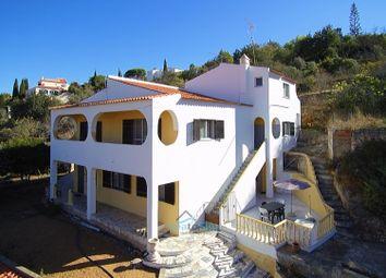 Thumbnail 7 bed villa for sale in Carvoeiro (Lagoa), Algarve, Portugal