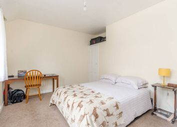 Thumbnail 2 bed property for sale in Huntingfield Road, Putney, London
