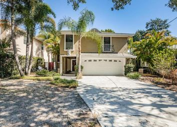 Thumbnail Property for sale in 3213 W Granada Street, Tampa, Florida, United States Of America