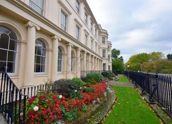 Thumbnail 2 bed flat to rent in Ulster Terrace, Regent's Park