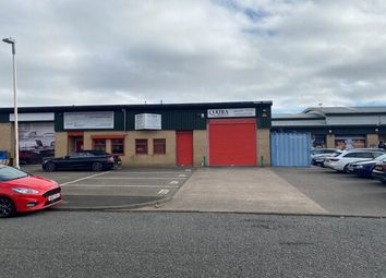 Thumbnail Industrial to let in Team Valley Trading Estate, Gateshead