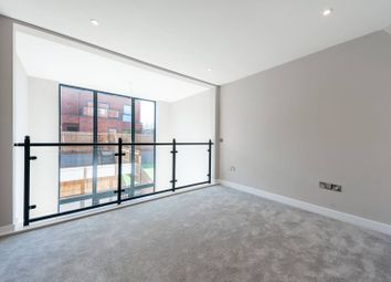 Thumbnail 3 bed property for sale in Egbert Mews, Kingston