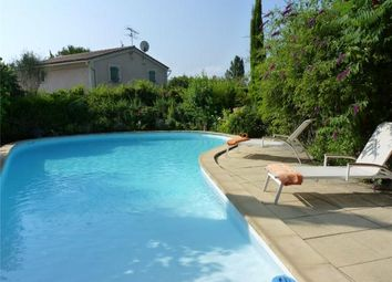 Thumbnail 5 bed property for sale in Gargas, Provence, France