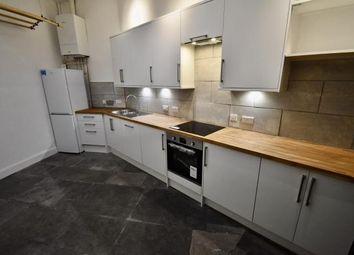 2 bed flat to rent in Great Stuart Street, New Town, Edinburgh EH3