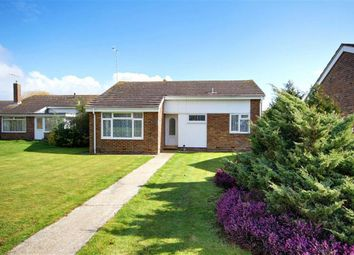 2 bed detached bungalow for sale in The Greenway, Goring-By-Sea, West Sussex BN12