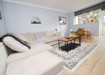 Thumbnail 2 bed flat for sale in Moor Lane, Upminster