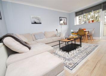 Thumbnail 2 bedroom flat for sale in Moor Lane, Upminster