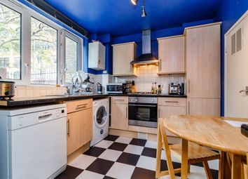 2 bed maisonette for sale in Mendham House, London, London SE1