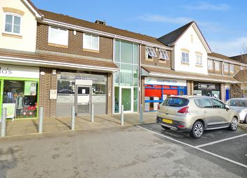 Thumbnail 2 bed flat to rent in Palomino Place, Westbury