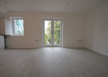 Thumbnail 2 bed flat for sale in Eaton Walk, Slough