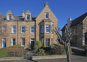 Thumbnail 4 bed maisonette for sale in 11A, Durham Road, Duddingston, Edinburgh